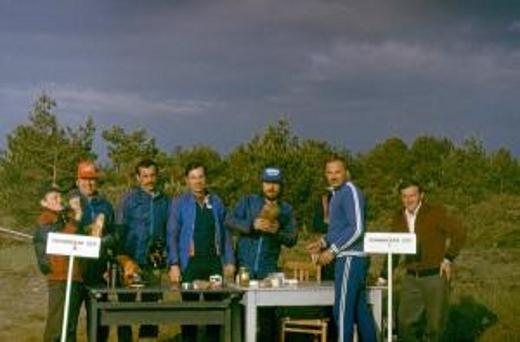 11 chempionat sssr KV 24