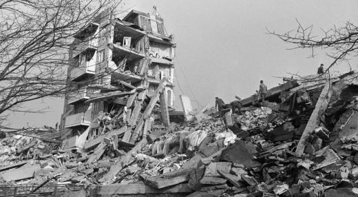 1988 g tragediya v armenii