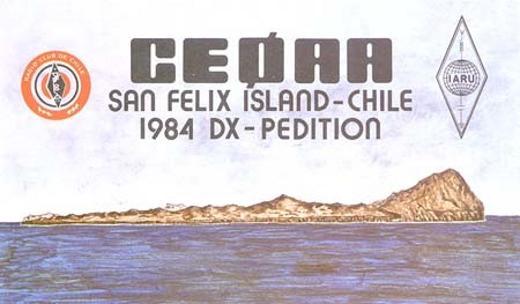 CE0AA