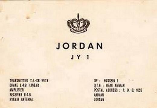 JY1 05