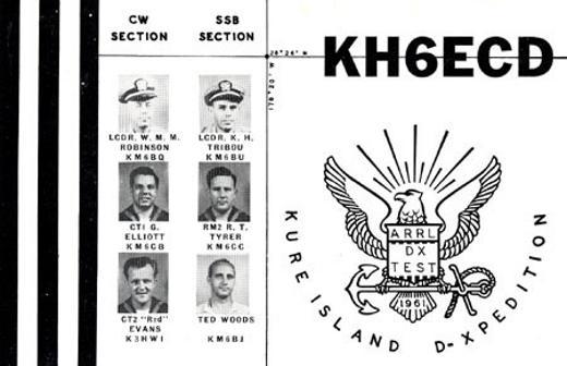 kh6ecd
