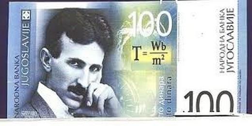 Nikola-Tesla-011