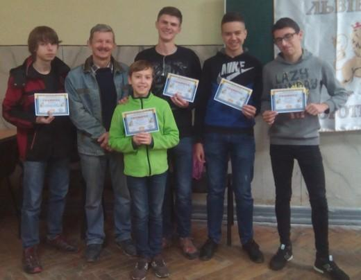 open regional competitions of student youth with high speed assembly of radio equipment 03