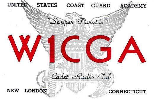 W1CGA