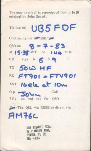 old qso 144m 1982 04