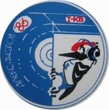 sr kv 1986 002