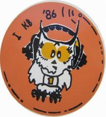 sr kv 1986 003