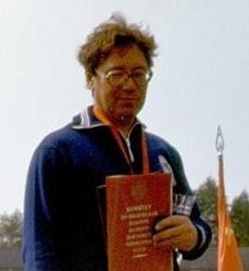 sr kv 1986 009