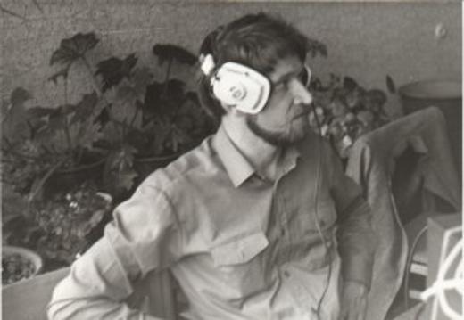 sr kv 1986 013