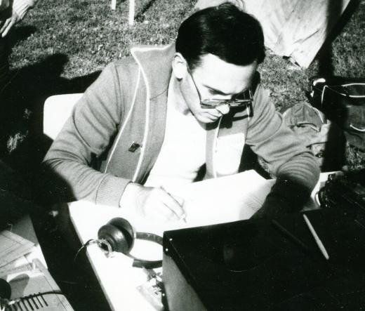 sr kv 1986 016
