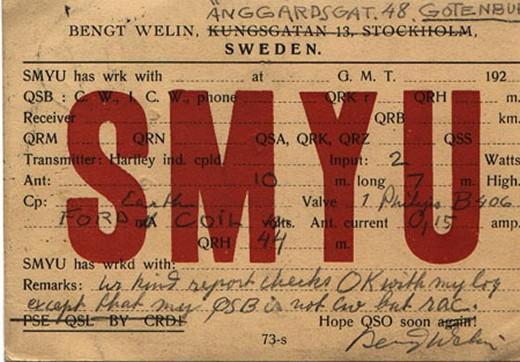 qso rldr 1926 04