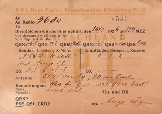 qso rldr 1926 05