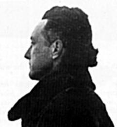 Ричард Бэрд