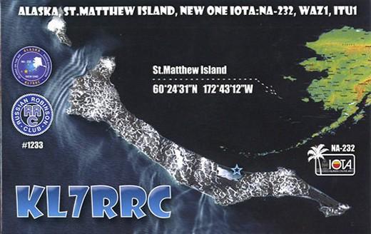 rrc calls 44