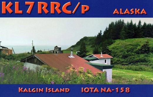 rrc calls 48
