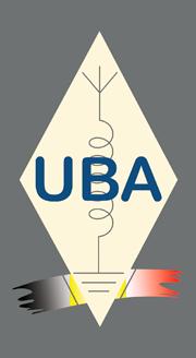 uba 850x1550