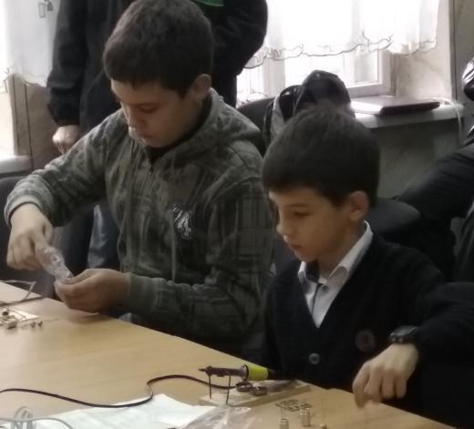 zmagayutsya yuni radio konstruktori 02