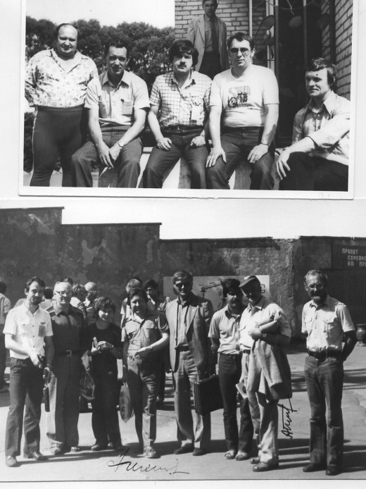 006 1983 august20 klaipeda 3 and all union competitions