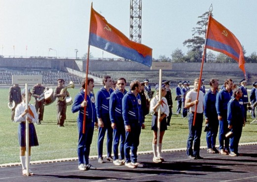 021 1983 august20 klaipeda 3 and all union competitions