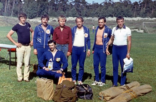 022 1983 august20 klaipeda 3 and all union competitions