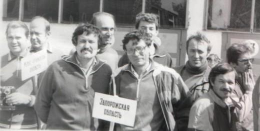 1 chempionat ussr kv ukv 1987 03
