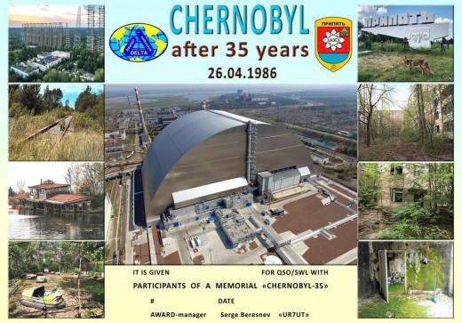 Chernob 35 520