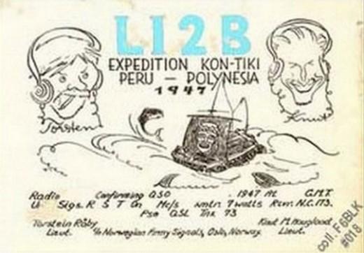LI2B 01