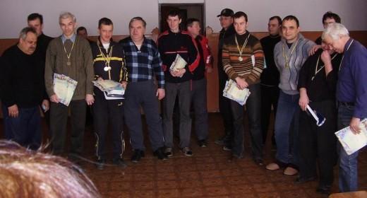 cemp ukraine 2007 02