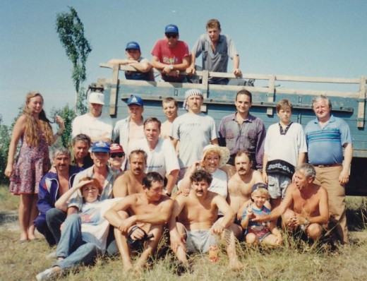 chmu 1997 05