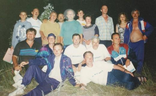 chmu 1997 06