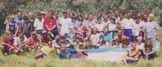 chmu 1998 09