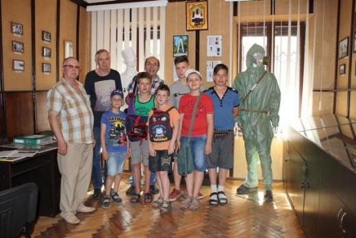 chornobil pam yat lvivshchini 15