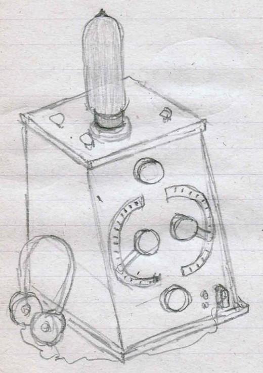first-radio-001