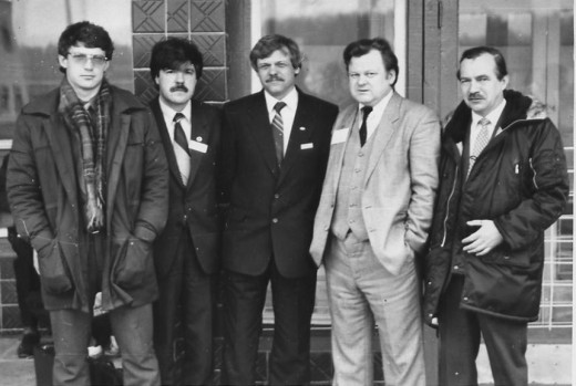 konferentsiya 1988 01