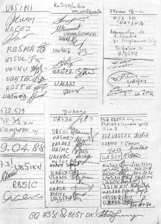 konferentsiya 1988 06