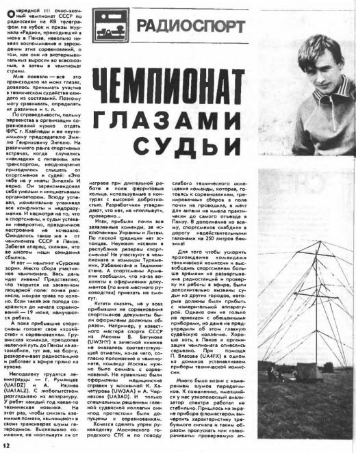 ozsr 1988 09