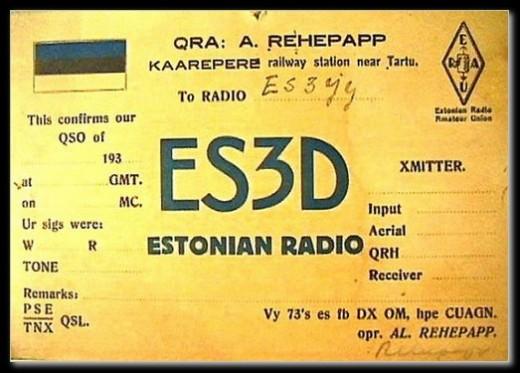 pre-war-estonian-korotkovolnoviki-001