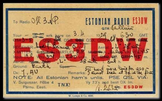 pre-war-estonian-korotkovolnoviki-002