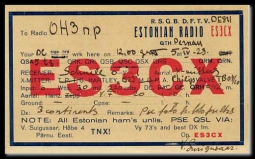 pre-war-estonian-korotkovolnoviki-003