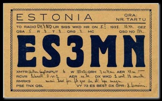 pre-war-estonian-korotkovolnoviki-005