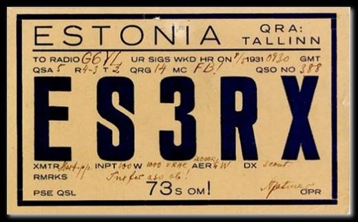 pre-war-estonian-korotkovolnoviki-006