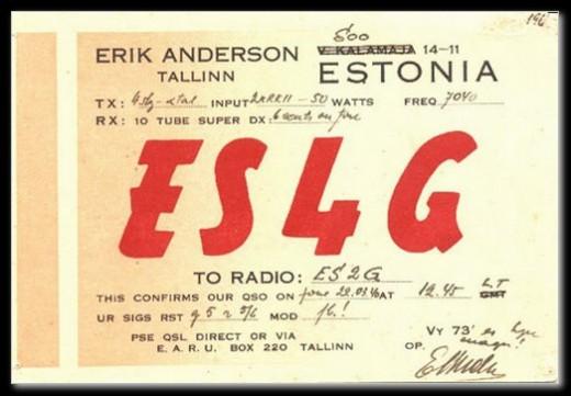 pre-war-estonian-korotkovolnoviki-008