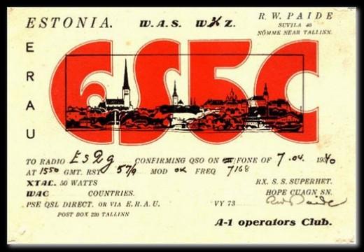 pre-war-estonian-korotkovolnoviki-009