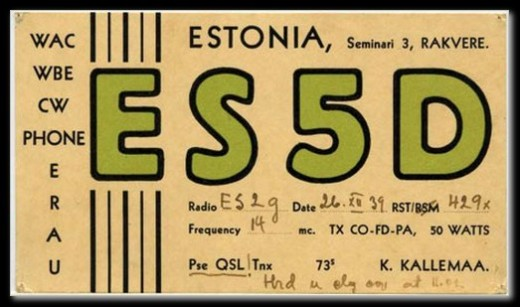 pre-war-estonian-korotkovolnoviki-010