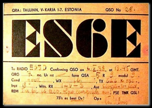 pre-war-estonian-korotkovolnoviki-012