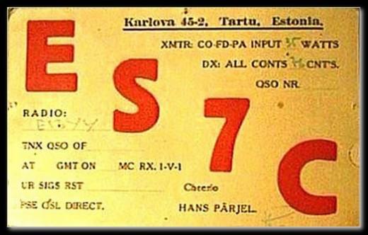pre-war-estonian-korotkovolnoviki-013