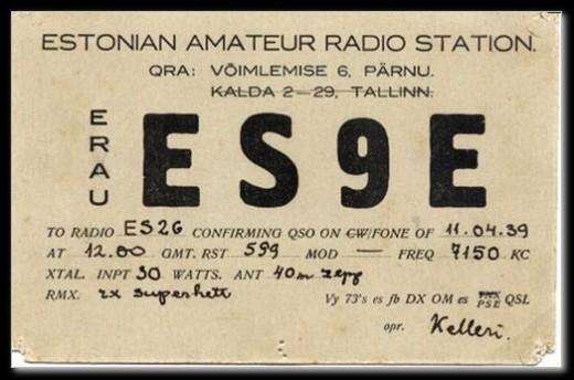 pre-war-estonian-korotkovolnoviki-016