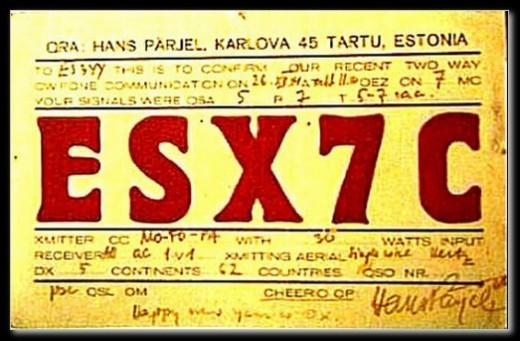 pre-war-estonian-korotkovolnoviki-018