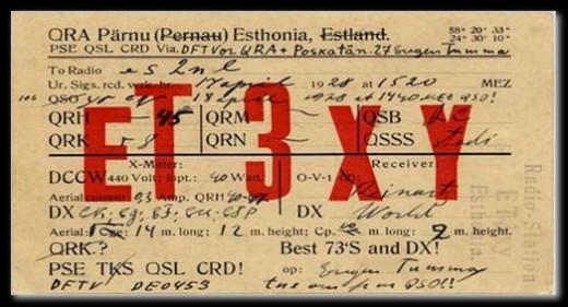 pre-war-estonian-korotkovolnoviki-023