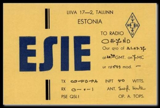 pre-war-estonian-korotkovolnoviki-024